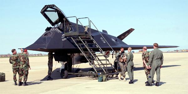 F-117 NightHawk Gf117-2