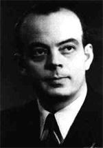 Portrait : Antoine de Saint-Exupéry BiosaintexP