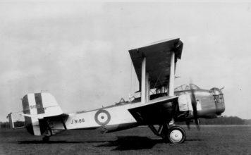 avions bloch 1940