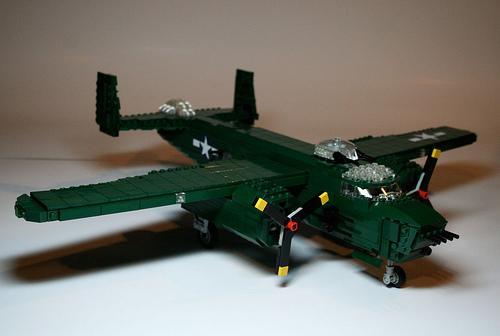 lego-B25H