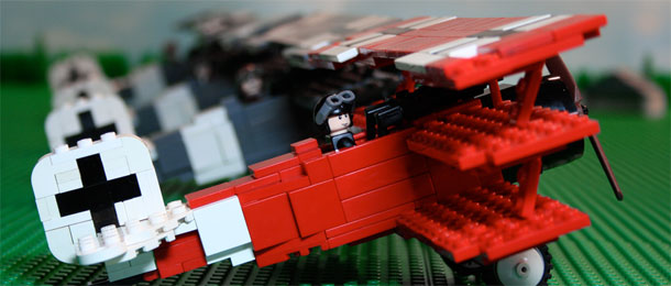 lego-aviation