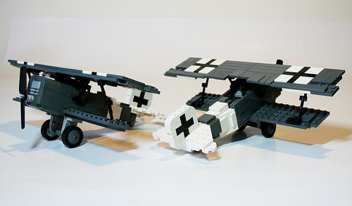 lego-fokker-DVII
