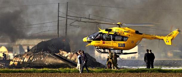 crash-c130-italien