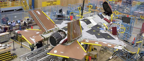 f35-production