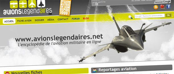 www-avionslegendaire-net-index
