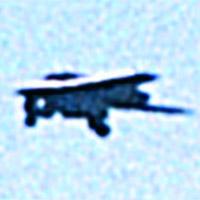 rq-170-sentinel