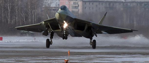 vol-t50-pakfa
