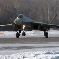 sukhoi-t50-pak-fa-2