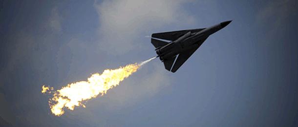 f-111-dump-burn