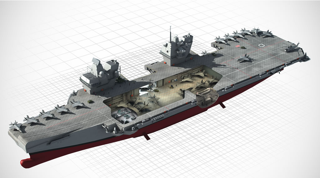 qe_carrier_cutaway_large