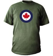 tshirt-cocarde-canada