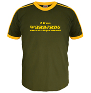 tshirt-i-love-warbird