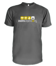 tshirt-officiel-avionslegendaires