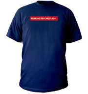 tshirt-remove-before-flight