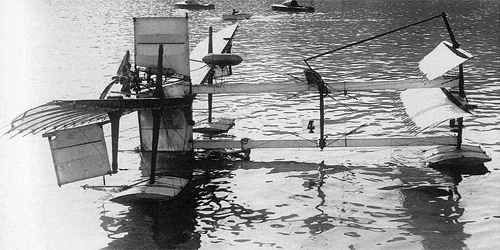 canard-henri-fabre-1910