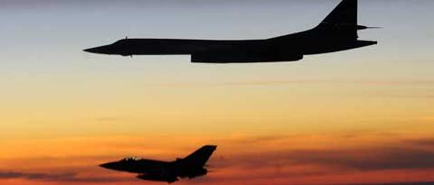 interception-RAF-tu160