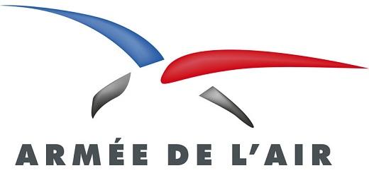 new-logo-armee-de-l-air