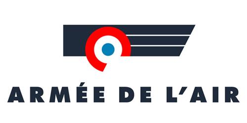old-logo-armee-de-l-air