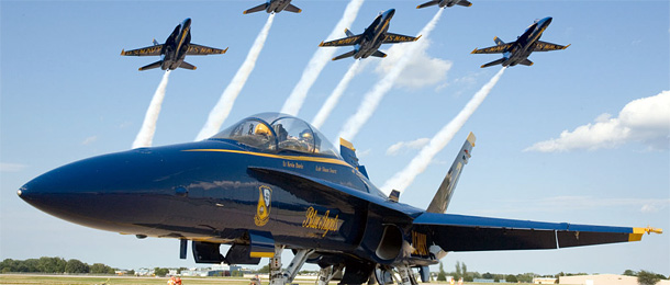 blues-angels-us-navy