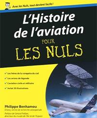 histoire-de-l-aviation-pour-les-nuls