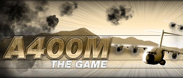 jeu-video-a400m
