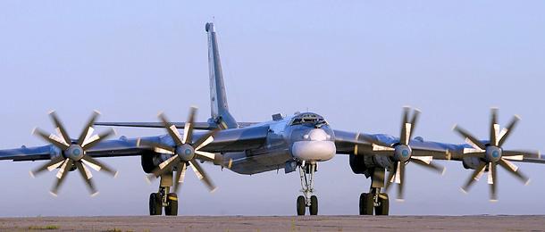 tupolev-tu-95