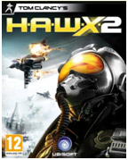 jeu-video-tom-clancy-HAWX-2