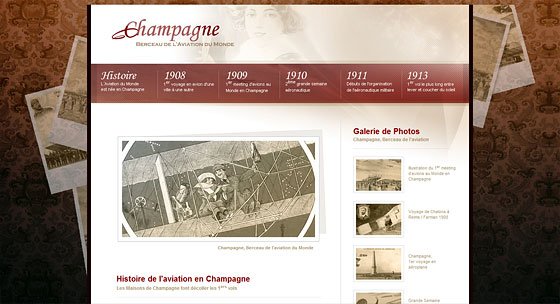 champagne-berceau-aviation