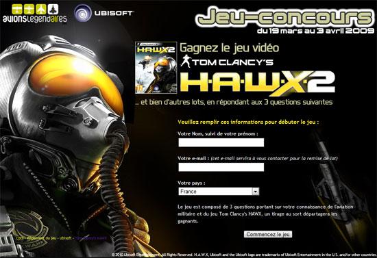 jeu-concours-tom-clancy-hawx-2