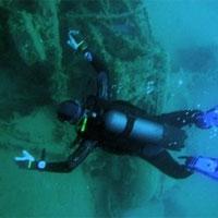 plongeur-epave-beaufighter-2