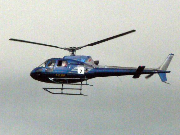 helicoptere-rallye-de-france-alsace-2