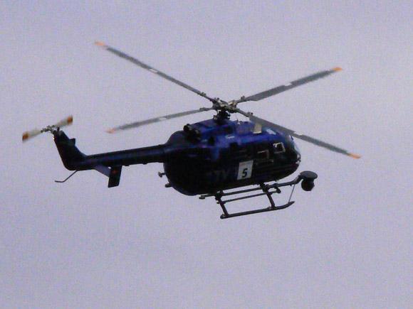 helicoptere-rallye-de-france-alsace-3