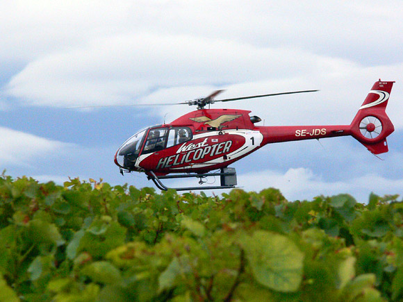 helicoptere-rallye-de-france-alsace