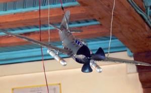 maquette-tole-skyraider