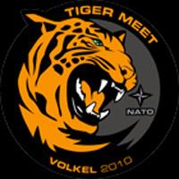 nato-tiger-meet-2010