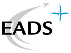 old-logo-eads