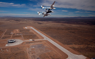 spaceport-america