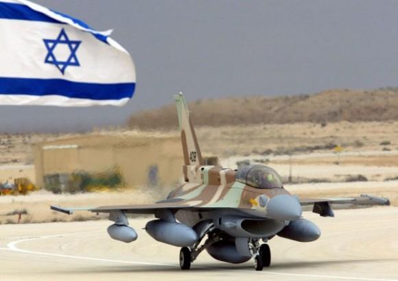 F-16I_2