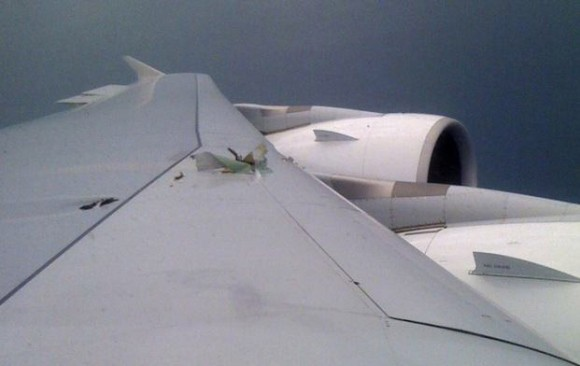 a380-engine-failure-2