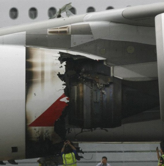 a380-engine-failure-4