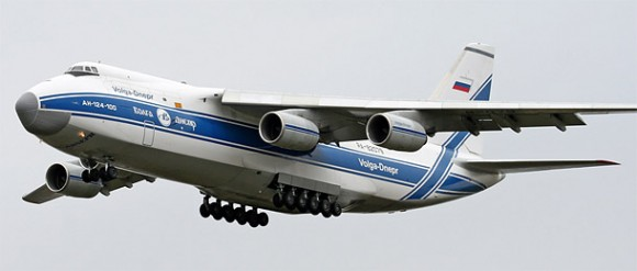 antonov-an-124-100-ruslan-OTAN
