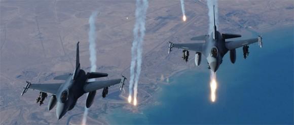 f-16-for-irak-2013