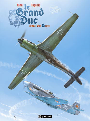le-grand-duc-3-romain-hugault