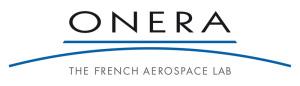 logo-onera-ident-3c289