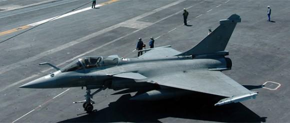 rafale-porte-avions