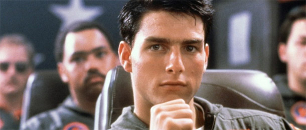 top-gun-2-maverick-tom-cruise