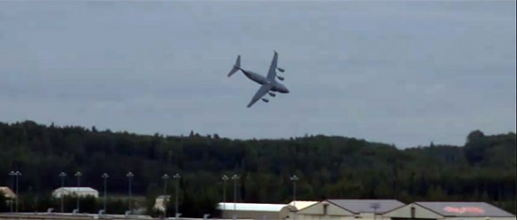 crash-c-17-alaska-video
