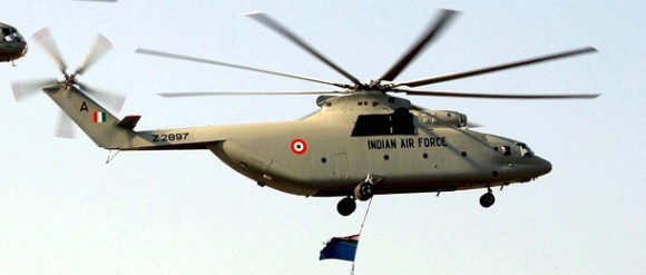 mi-26-indian-air-force