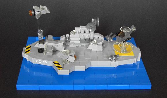 LegoDes LegoDes En Microscale Microscale Avions Avions En KcFTlJ1
