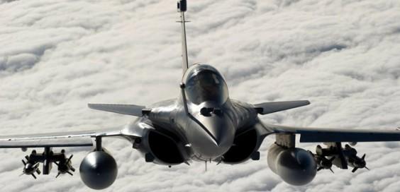 http://blog.avionslegendaires.net/wp-content/uploads/2011/11/rafale-vente-emirat-suisse-inde-564x272.jpg